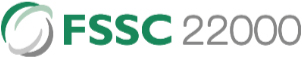 Celtic Chemicals Ltd meets FSSC 22000 Food Safety Standards