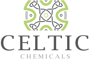 Celtic Chemicals Ltd logo