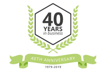 Celtic Chemicals is celebrating 40 years in business