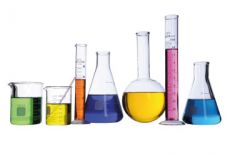 Celtic Chemicals Ltd produce inorganic metal salts for Laboratory Reagents